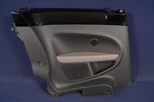 VW-BEETLE-5C-2014-LHD-REAR-LEFT-SIDE-FAIRING-TRIM-COVER-PANEL-CARD-5C5867043AR