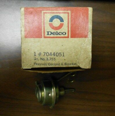 Standard Motor Products CPA148 Choke Pulloff