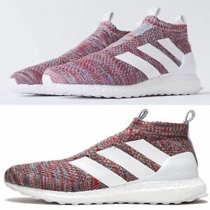 224bca6a9a83 Image is loading KITH-X-ADIDAS-SOCCER-ACE-16-PURECONTROL-ULTRABOOST-