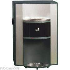 120V Oasis Hot/Cold Bottleless Countertop Water Cooler Dispenser