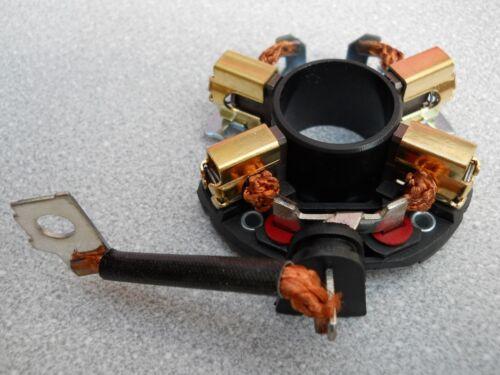 40B120 STARTER MOTOR BRUSH BOX PEUGEOT PARTNER 1.8 1.9 D//Renault CLIO 1.8 1.9 D