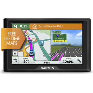 Garmin-Drive-51LM-US-and-Canada-Garmin-Drive-51LM-US-And-Canada