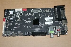 LCD-TV-MAIN-BOARD-T-MS6486-711-A19010043-For-Sharp-LC-49FI5342KF