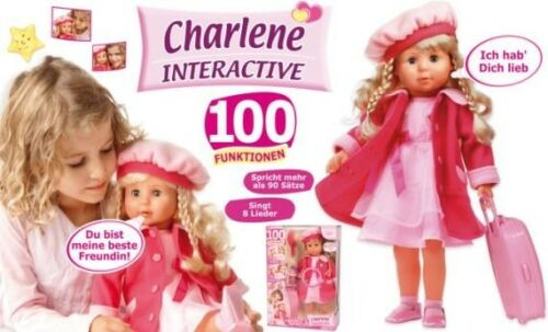Bayer-charlene-deluxe-46-cm-soft-doll-with-100-english-phrases