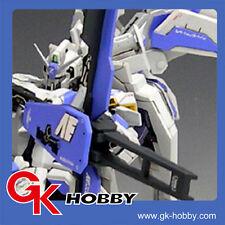 104 Korean NG Recast 1:100 White Zeta Gundam Evolve 9 MG Conversion kit ガンダム