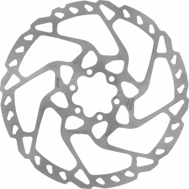 SM-RT66 for sale online Shimano SLX M675 Bicycle Disc Brake Rotor