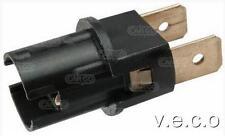 T10 W2.1 X 9.5D 501 507 UNIVERSAL CAPLESS SIDELIGHT BULB LAMP HOLDER 170827
