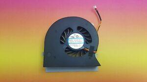 Ventilateur-CPU-Fan-pour-MSI-GT72-GT72S-VR-Serie-PABD19735BM-12V-0-65A