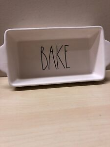 Rae-Dunn-Artisan-Collection-Bake-Meatloaf-Dish