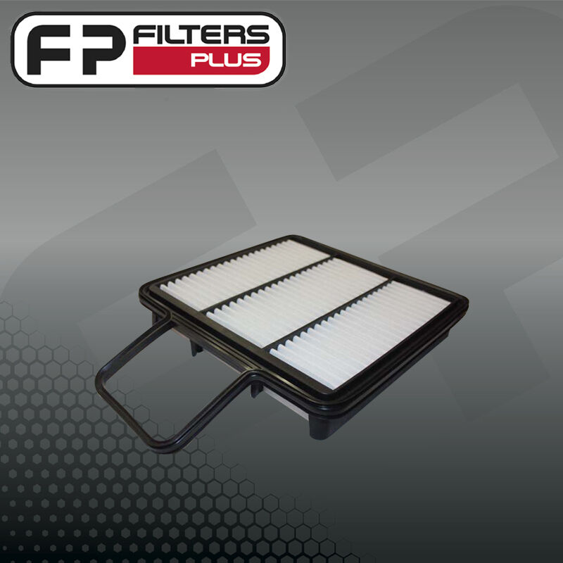 WESFIL AIR FILTER FOR GREAT WALL X240 2.4L 2011-on WA5235