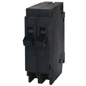 SIEMENS QP120 U 20A 120V 1P USED Q120