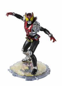 S-H-Figuarts-Masked-Kamen-Rider-KIVA-Kiva-Form-Shinkoccou-Seihou-Figure-BANDAI