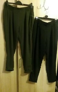 M Wara Zara Size Trousers Bundle xrrOIq