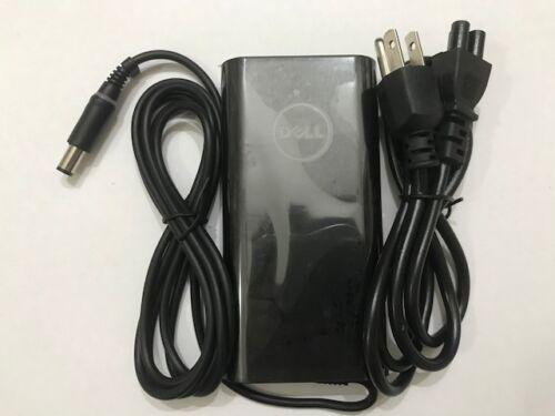 LOT 10 Genuine DellLatitude E6440 E6540 E7440 90W AC Power AdapterC9HYX 6C3W2