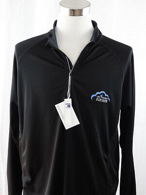 88187 North End Men/'s New Polyester Performance Long Sleeve Winter Sweater