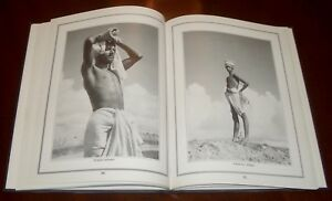 outlet best wholesaler utterly stylish Details about ' INDIAN DIARY & ALBUM ' by Cecil BEATON : 1st. edition THUS  : 1991 : O.U. Press