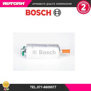 0580464103-G-Pompa-carburante-Ford-Iveco-BOSCH