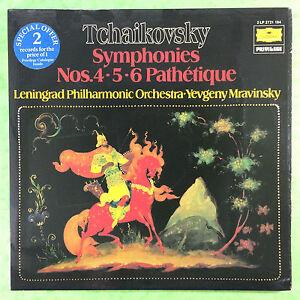 Tchaikovsky-Symphonies-Nos-4-5-6-Patetica-Leningrad-Philharmonic-2721-184