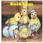 Duck Eggs by Emily Lane Waszak (Paperback / softback, 2015)