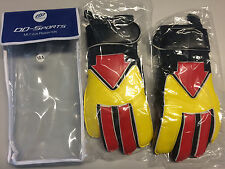 Gloves, Remake Pfeil,Reusch, Retro, Guanti, Torwarthandschuhe