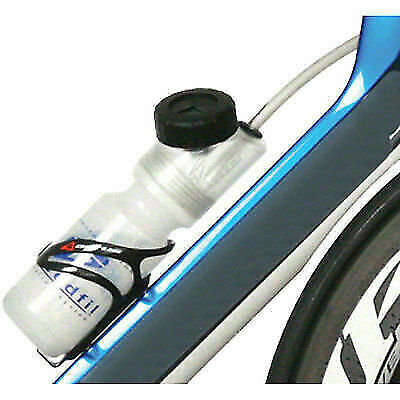 New Speedfil F2 Bicycle Water Bottle Hands-Free All Purpose Hydration System
