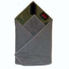 "Domke 11"" Protective Wrap Case - GREY"
