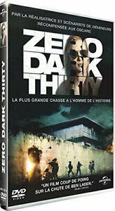 Zero-Dark-Thirty-DVD-NEUF