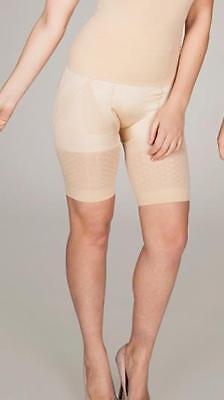 Emelia Slimming High Waist Shaping Pants in Black Size Medium