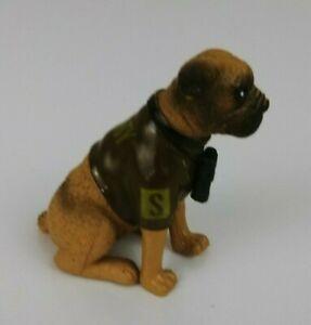 Homies County Dog Pound Series 3 Freaky rare