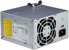 New Genuine Dell K660T Power SupplyBastec ATX0350P5WC T1500