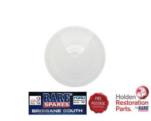HOLDEN-CLEAR-INTERIOR-LIGHT-LENS-SUITS-EJ-EH-HD-HR-HK-GTS-186S-X2