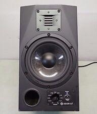 Adam A7 Powered Monitor Speaker | parts or repair