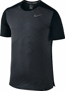Image is loading Nike-sz-M-Men-039-s-DRI-FIT-