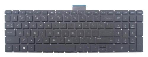 HP 15-BS178CL 15-BS188CL 15-BS197CL 15-BS212WM 15-BS234WM 15-BS244WM Keyboard
