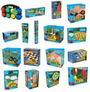Nuevo-gigante-tradicional-juegos-de-jardin-al-aire-libre-de-verano-playa-barbacoa-de-Deportes