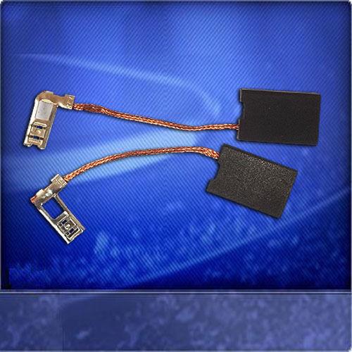 11232 EVS  Abschaltautomatik Kohlebürsten Kohlestifte 11219 EVS 11220 EVS