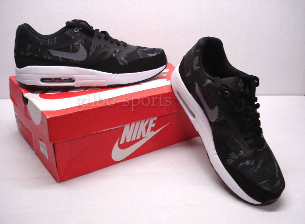 Nike Air Max 1 prm tape taille 40 40 40 46-NEUF - 599514 001 Airmax 1 4c400e