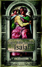 Eight Bible Studies in Isaiah by W. J. Greenwood (Paperback, 2005)