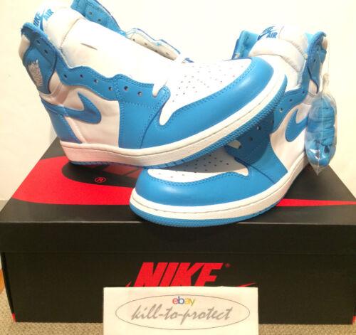 9 2015 1 Bleu 11 Og Unc 8 Uk Nike 10 Sz 555088 poudre 7 117 Air Us Qs 12 Jordan HqwBCpv
