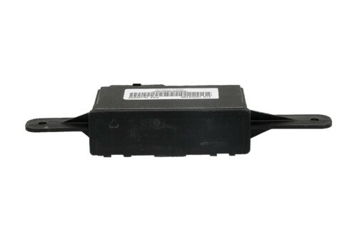 Body Control Module Rear ACDelco GM Original Equipment fits 04-05 GMC Envoy XUV