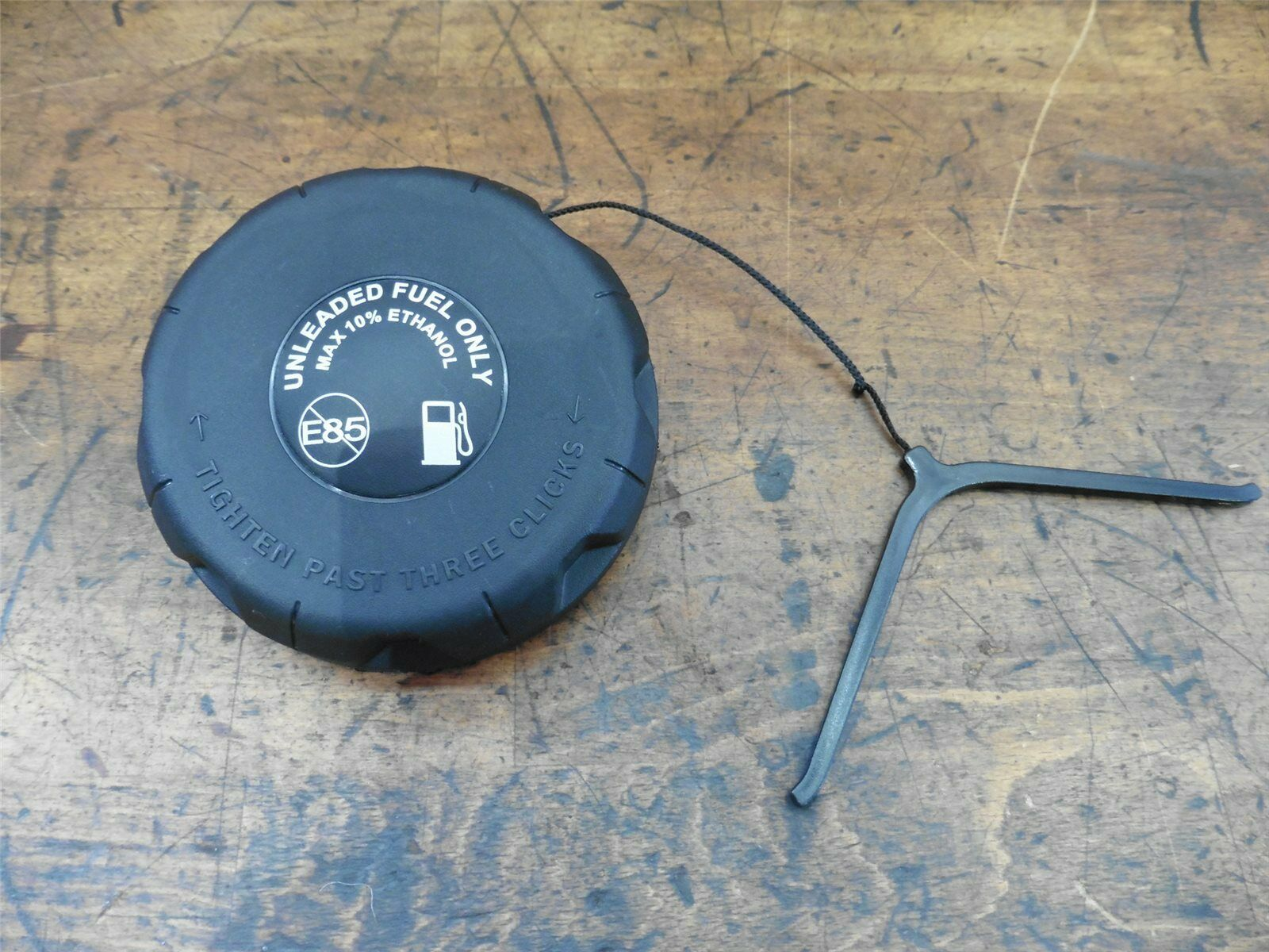Original Gravely tanque Tank tanque de gasolina zerojourn pro-Turn Master stance ZT