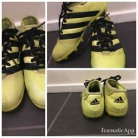 HUMANIC Adidas Superstar | Adidas