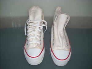 All In Vintage Star 40 Usa Made Converse P I76gyYbfvm
