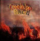 CreoleJoe Band * by Joe Sample/CreoleJoe Band (CD, 2013, Pra)
