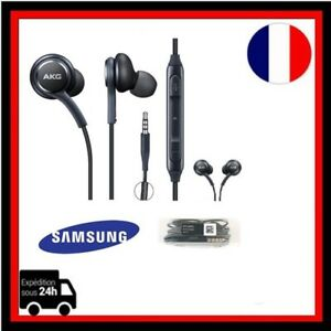 Original-Casque-AKG-pour-Samsung-Galaxy-S9-S8-plus-note-8-ecouteurs-mains-libres
