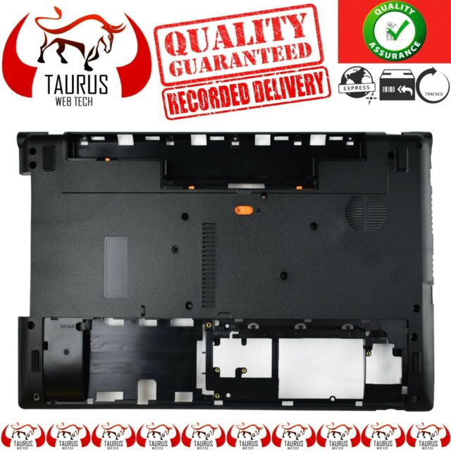 Acer Aspire V3-551 V3-571 V3-571G V3-531 V3-531G 551G Bottom BASE 60.M03N2003 UK