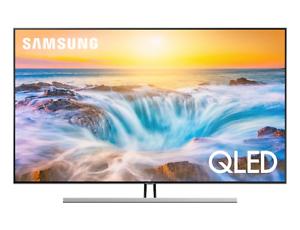 Samsung-GQ55Q85RGTXZG-55-034-Zoll-138-cm-QLED-Smart-TV-4K-UHD-Schwarz