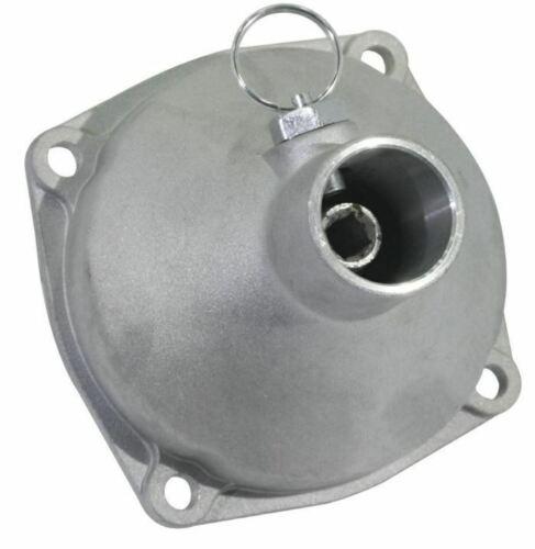 Campana frizione decespugliatore KASEI BG520 diametro 81mm Supporto
