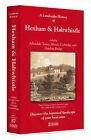A Landscape History of Hexham & Haltwhistle (1863-1925) - LH3-087: Three Historical Ordnance Survey Maps by Cassini Publishing Ltd (Sheet map, folded, 2011)
