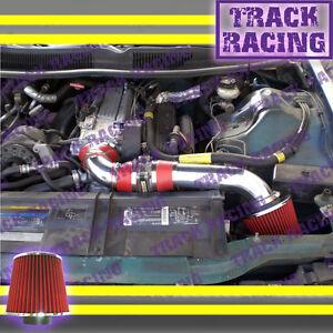 Image Is Loading 94 97 Camaro Z28 Firebird Formula Trans Am